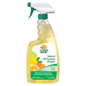 Citrus Magic Natural All Purpose Cleaner, 22 fl. oz. Spray