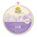 Citrus Magic ZenScents Aromatherapy Solid Air Freshener CALM, 7.0-Ounce