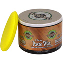 Trewax Paste Wax, 12.35 oz.
