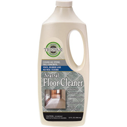 Trewax Neutral Floor Cleaner, 32 fl. oz.