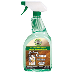 Trewax Hardwood Floor Cleaner, 32 fl. oz.